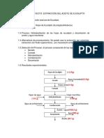 Perfil-de-Proyecto-Eucalipto-1.docx