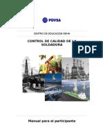 CONTROL DE CALIDAD EN SOLDADURA.doc