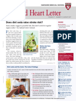 harvard-heart-letter-august-2017-harvard-health.pdf