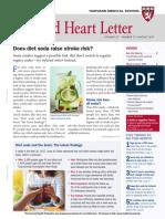 harvard-heart-letter-august-2017-harvard-health.pdf