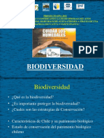 biodiversidad_conama_pidenco