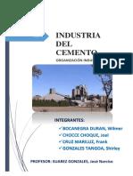 industria-del-cementoo.docx