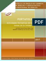 Karen Formato de Portafolio II Unidad 2017 DSI I (1)