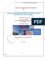 Gti Report Dc-dmr