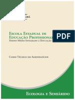 agronegocio_ecologia.pdf