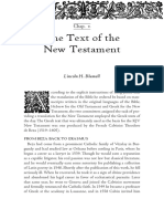 2011-The-Text-of-the-New-Testament-KJV-Chapter-52.pdf