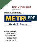 Metrocashcarrymanagement 150613153437 Lva1 App6891