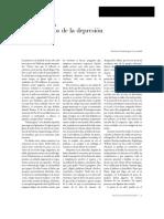 60reyes.pdf