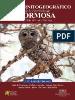 atlas-ornitogeografico-de-la-provincia-de-formosa.pdf