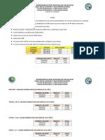 Evaluacion Financiera.docx