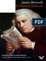 Boswell, James - Vida de Samuel Johnson [19374] (r1.4).epub
