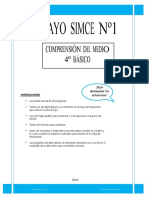 ensayo1simcecomprension4basico2012-120419205821-phpapp01