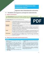 Lf 2-2-37_Marktorientierte Geschäftsprozesse Eines Industriebetriebs Erfassen
