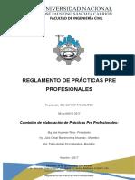 Reglamento Ppp Civil 2017 Modificado 27.10