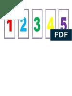 numeros 1-5 igualación 2.docx