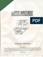 Manual Técnico SNES.pdf