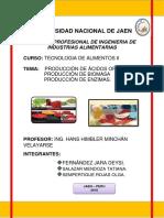 tecnologia  II.docx