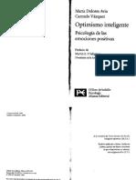 avia-vazquez-optimismo_inteligente.pdf
