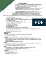 dieta para diabetico.pdf