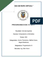 TIENDA DE ROPA VIRTUAL.docx