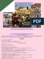 2017.Martes Mayor Plasencia-chinese.2