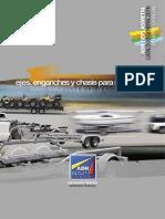 ADR-Geplasmetal---Ejes---Enganches-y-Chasis-para-Remolques[1].pdf
