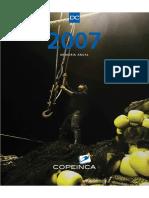 5 Memoria Anual Copeinca 2007