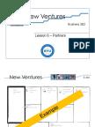 Renewable Resources Venture Template (3)
