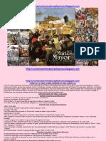 2017.Martes Mayor Plasencia-portugues
