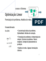 EPS OptimizacaoLinear