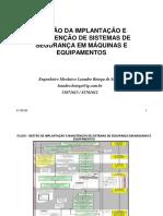 Gestão e Implantação e Ergonomia.pdf