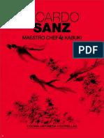 Collection SANZ