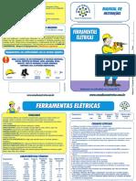 manual-instrucoes-lixadeira.pdf
