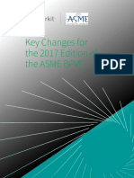 Key Changes for the 2017 Edition of the ASME BPVC.pdf[1]