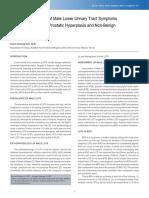 1-1-suppl-3-6.pdf