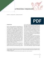 Salazar-Garcia y Silva-Pinto 2017 Saguntum.pdf