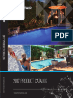 2017Product Catalog Complete
