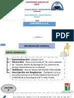 Eltectrotermia Del Zinc