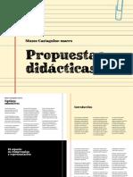 propuestas_didacticas__librillo_
