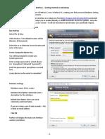 KeePass2-GS.pdf