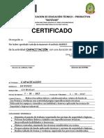 CERTIFICADO modelo 520 (VEREDIANA) BUFFET.docx