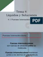 Liquidos y Soluciones 1