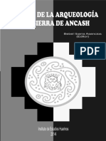 100-Anos-de-Arqueologia-en-La-Sierra-de-Ancash.pdf