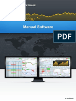 Manual ProRealTime.pdf