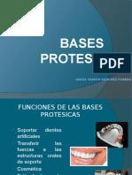 131139385-Bases-Protesicas-Nuevo.pptx