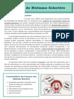 Mutismo_Selectivo.pdf