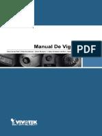 Manual de Vigilancia Ip