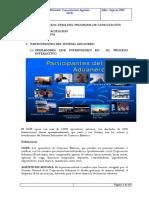 material_de_estudio_SICE.pdf