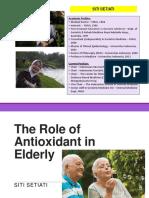 5 April 2017 Antioxidant and Poliphenols - Copy