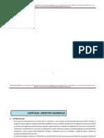Ejmp. Estudio Hidrologico Tabaconas....Modificado[278].Docx